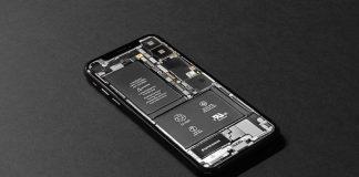 How-to-Damage-Your-Smartphone-on-digitaldistributionhub