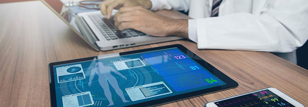 Cloud-Based-Medical-Software-on-DigitalDistributionHub