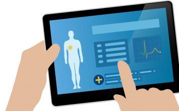 Electronic-Health-Records-on-DigitalDistributionHub