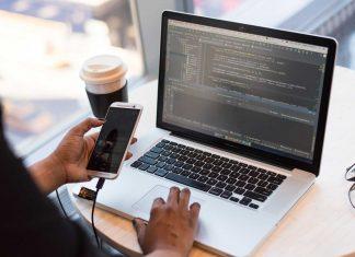 How-You-Get-Benefits-of-Bespoke-Website-Development-on-digitaldistributionhub