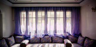 Best-Couch-in-Herndon-Upholstery-on-DigitalDistributionHub