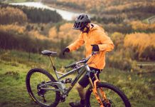 Best-Entry-Level-Mountain-Bikes-on-DigitalDistributionHub