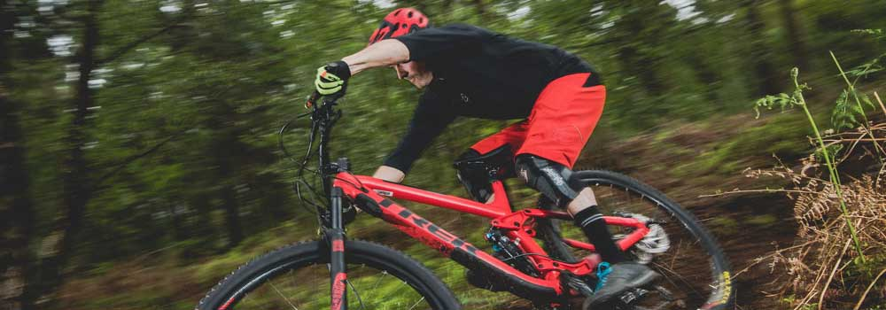 Mountain-Bikes-on-DigitalDistributionHub