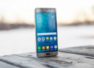 Six-Smashing-Deals-On-Samsung-Note-8-Plans-You-Cannot-Resist-on-digitaldistributionhub