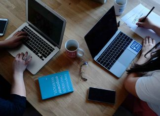 8-MS-Word-Tips-You-Must-Know-on-digitaldistributionhub