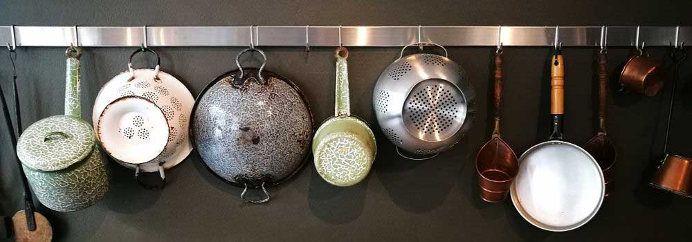 Hang-up-Your-Pans-and-Pots