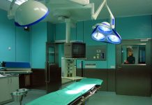 Outsourcing-For-Your-Hospital-on-DigitalDistributionHub