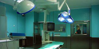 Outsourcing-For-Your-Hospital-on-DigitalDistributionHub