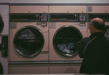 5-Laundry-Tips-You-Didn't-Know-Before-on-digitaldistributionhub