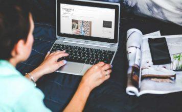 Some-Simply-Amazing-PDF-Examples-with-Multimedia-on-digitaldistributionhub