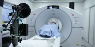 Teleradiology-Like-RIS-PACS-on-DigitalDistributionhHub
