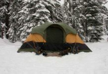 Tent-for-A-Camp-on-DigitalDistributionHub