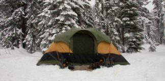 Tent-for-A-Camp-on-DigitalDistributionHub