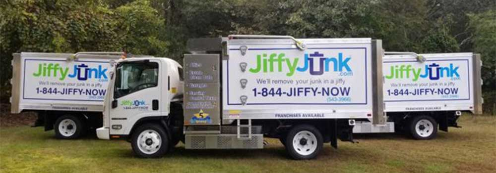 Look-for-A-Professional-Junk-Removal-Service