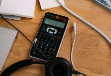 Accounting-Mistakes-to-Avoid-at-DigitalDistributionHub