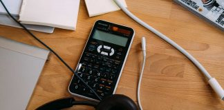 Accounting-Mistakes-to-Avoid-at-DigitalDistributionHub