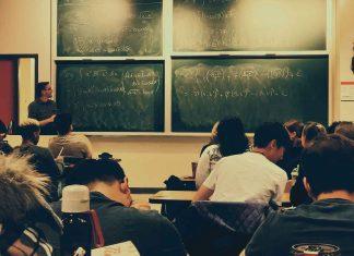 Some-Effective-Tips-for-Back-to-School-Organization-on-digitaldistributionhub