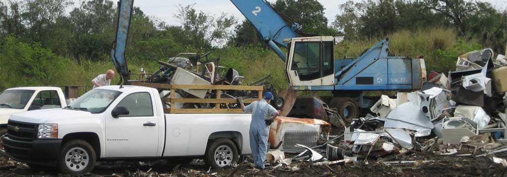 Pick-Up-Of-Commercial-Scrap