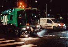4-Most-Prominent-Junk-Removal-Services-in-Suffolk,-VA-on-digitaldistributionhub