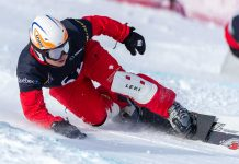 Know-About-Snowboarding-on-DigitalDistributionHub
