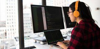 5-Melbourne-Based-Web-Designers-Online-on-digitaldistributionhub