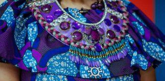 African-Style-Dresses-Got-Huge-Popularity-in-UK-on-DigitalDistributionHub