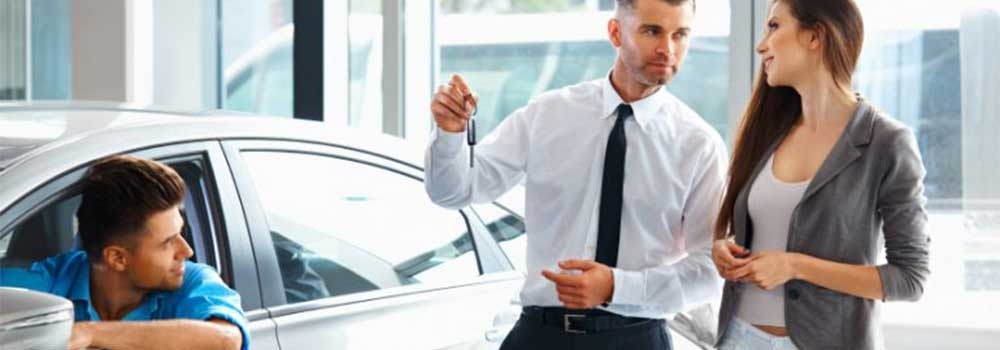 Advantages-of-Buying-a-Car-Than-Leasing