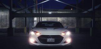 When-Buying-a-Car-Is-Better-Than-Leasing-on-digitaldistributionhub