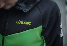 5-Best-Men's-Fleece-Jacket-on-DigitalDistributionHub