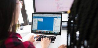 Some-Money-Saving-Ideas-for-Developers-&-Designers-on-digitaldistributionhub