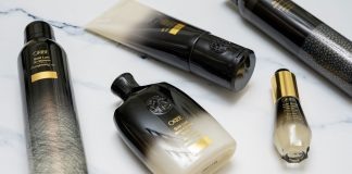 4-Best-Hair-Care-&-Styling-Products-for-Men-on-digitaldistributionhub