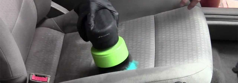 DIY-Vehicle-Upholstery-Cleaning