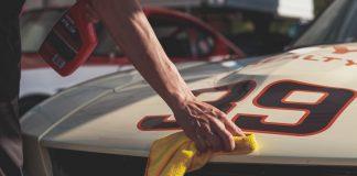 Some-Car-Cleaning-Hack-That-Will-Make-It-a-Breeze-on-digitaldistributionhub