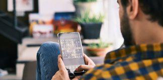 4-Different-Mobile-Brain-Games-That-Will-Make-You-Intelligent-on-digitaldistributionhub