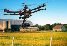 Aerial-Drone-Services-on-DigitalDistributionHub