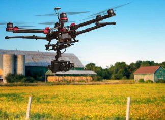 Aerial-Drone-Services-on-DigitalDistributionHub