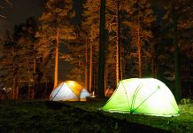 Some-Practical-&-Unique-Health-Benefits-of-Camping-on-digitaldistributionhub