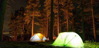 Some-Practical-&-Unique-Health-Benefits-of-Camping-on-digitaldistributionhub