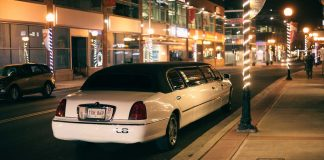 What-You-Should-Know-About-Limo-Rental-Tips-on-digitaldistributionhub