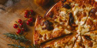 Leftover-Pizza-How-Long-One-can-Freeze-Its-Leftovers-on-digitaldistributionhub-org