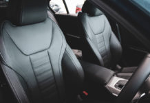 Why-You-Should-Have-Seat-Covers-in-Your-Truck-on-digitaldistributionhub