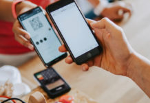 5-Best-Ways-to-Simplify-Payment-Processes-According-to-Experts-on-digitaldistributionhub