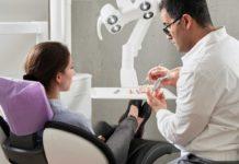 Practical-Tips-to-Keep-Your-Teeth-Healthy-At-Christmas-on-digitaldistributionhub