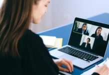 Replace-Business-Travel-With-Video-Meetings-on-DigitalDistributionHub