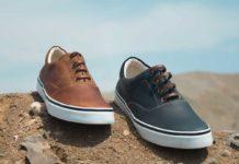 The-Best-Modern-Day-Casual-Shoes-on-digitaldistributionhub
