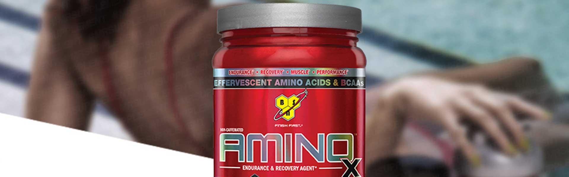 BSN-Amino-X-on-DigitalDistributionHub