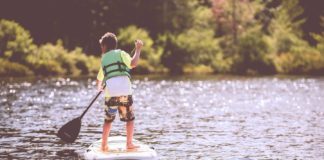 6-Paddle-Boarding-Tips-You-Must-Know-As-A-Beginner-on-digitaldistributionhub
