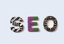 Advantages-of-Doing-Search-Engine-Optimization-on-digitaldistributionhub