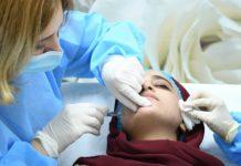Tips-for-Making-Your-Botox-Treatment-Long-Lasting-on-DigitalDistributionHub