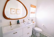 Tips-for-Remodeling-Your-Bathroom-for-Sale-on-digitaldistributionhub